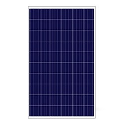 ZXP6-LD60 | 275W - POLI