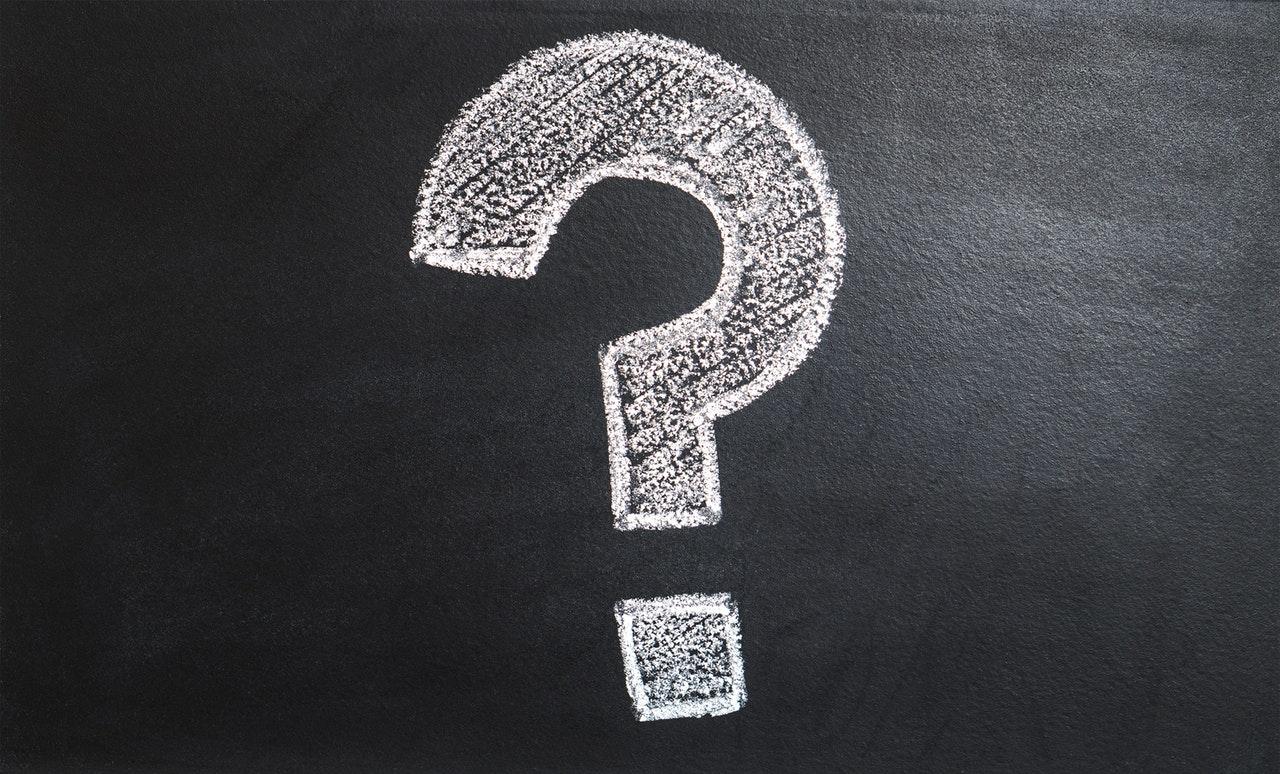 panele fotowoltaiczne najczęściej zadawane pytania