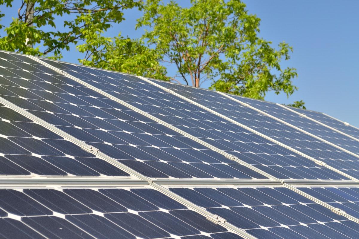 panele fotowoltaiczne znshine solar